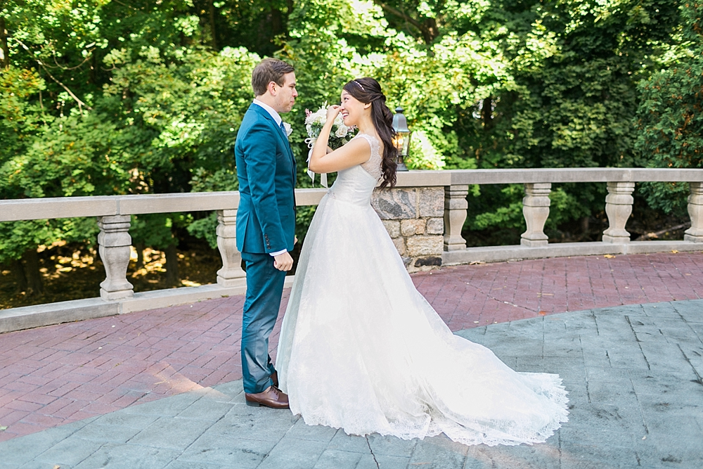 tappan-hill-mansion-wedding-23.jpg