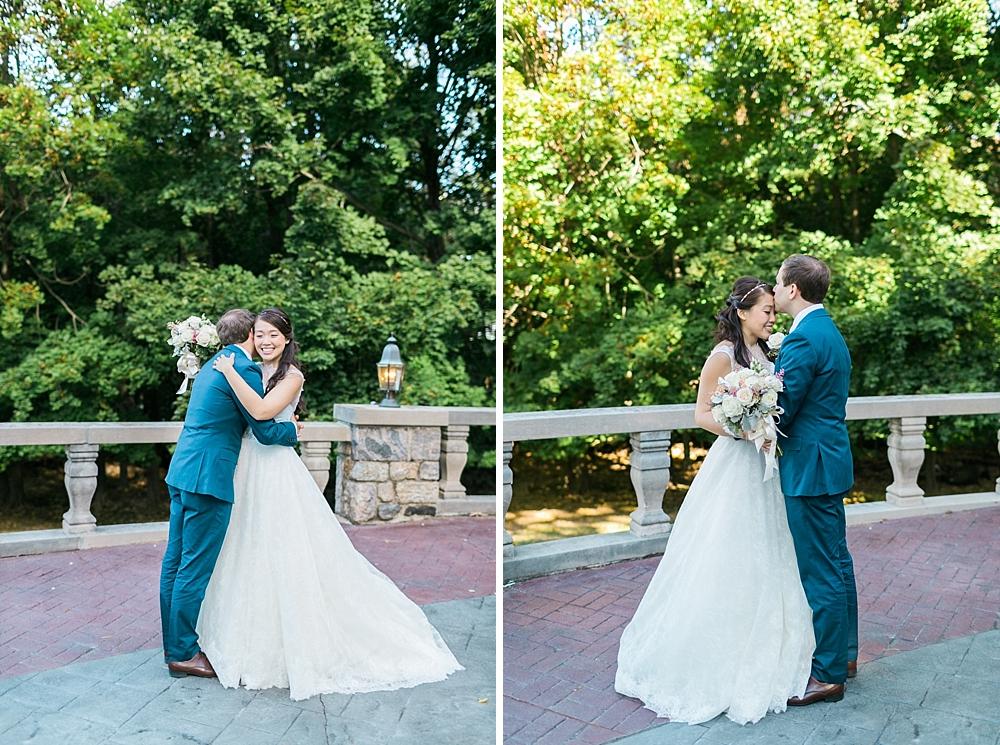 tappan-hill-mansion-wedding-28.jpg