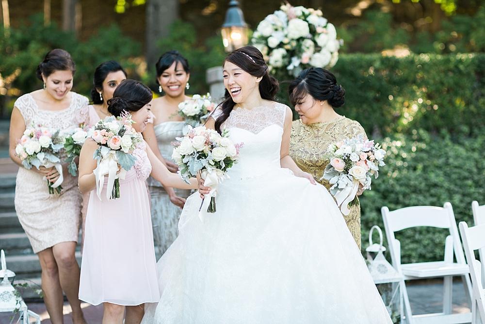 tappan-hill-mansion-wedding-41.jpg