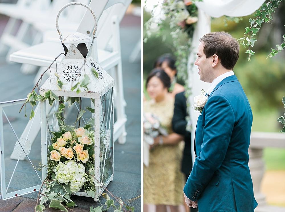 tappan-hill-mansion-wedding-47.jpg