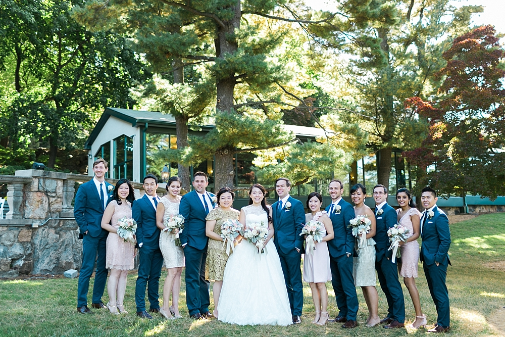 tappan-hill-mansion-wedding-53.jpg