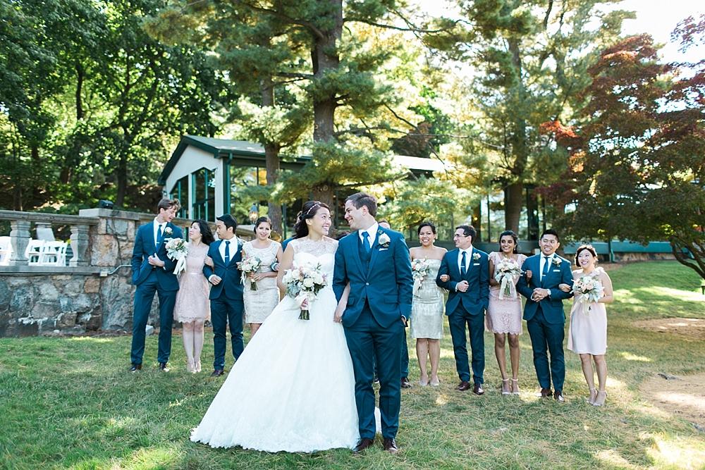 tappan-hill-mansion-wedding-54.jpg