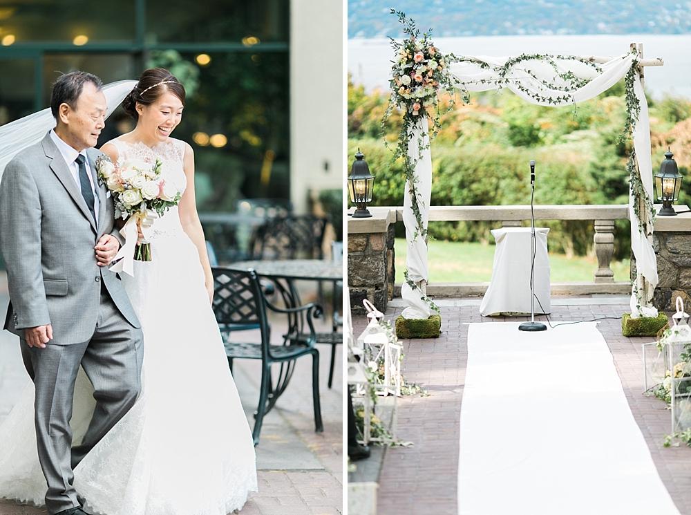 tappan-hill-mansion-wedding-75.jpg