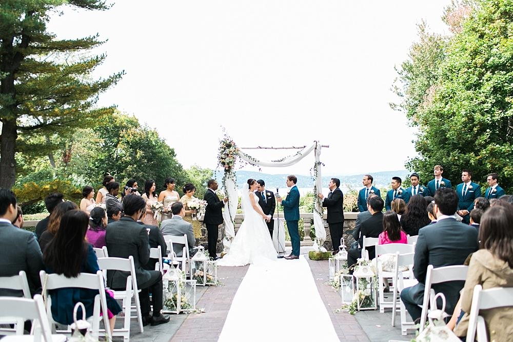 tappan-hill-mansion-wedding-87.jpg