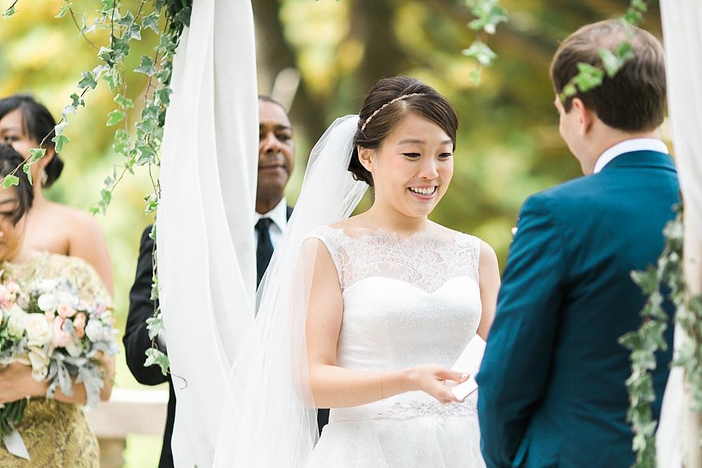 tappan-hill-mansion-wedding-91.jpg