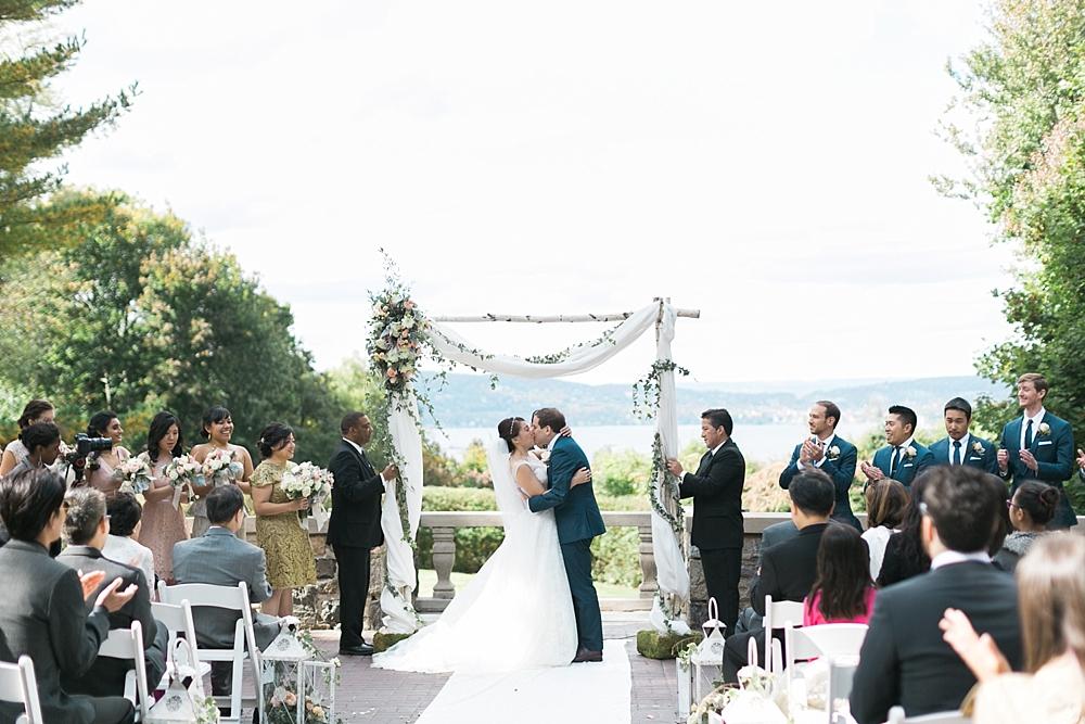 tappan-hill-mansion-wedding-92.jpg