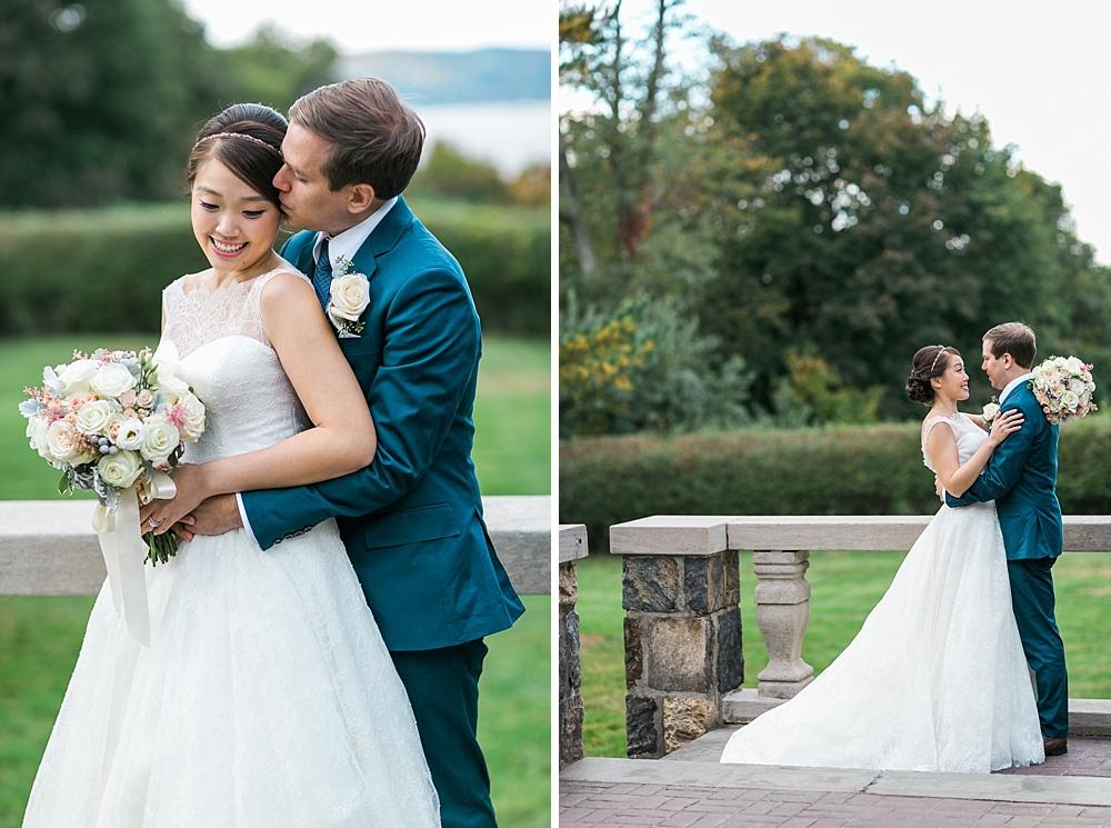 tappan-hill-mansion-wedding-106.jpg