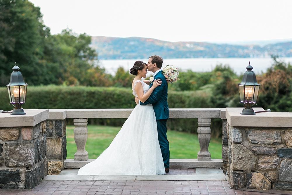 tappan-hill-mansion-wedding-109.jpg