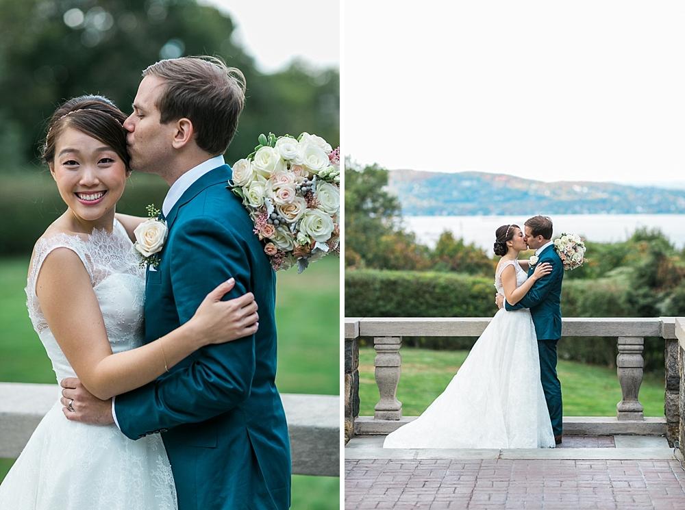 tappan-hill-mansion-wedding-112.jpg