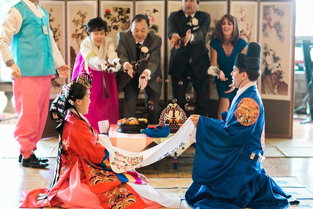 tappan-hill-mansion-wedding-120.jpg