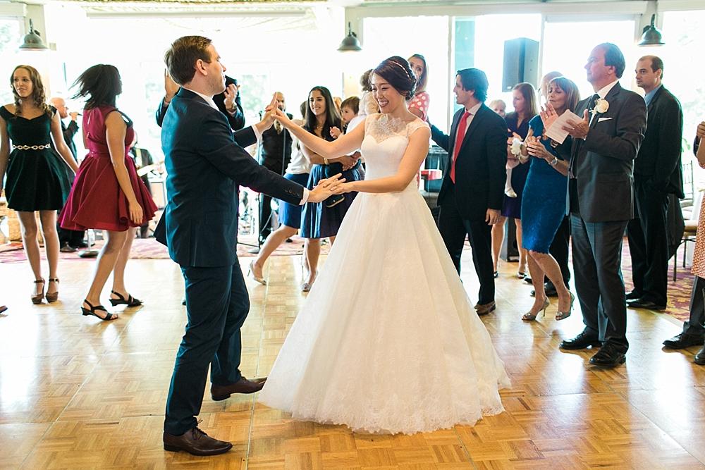 tappan-hill-mansion-wedding-133.jpg
