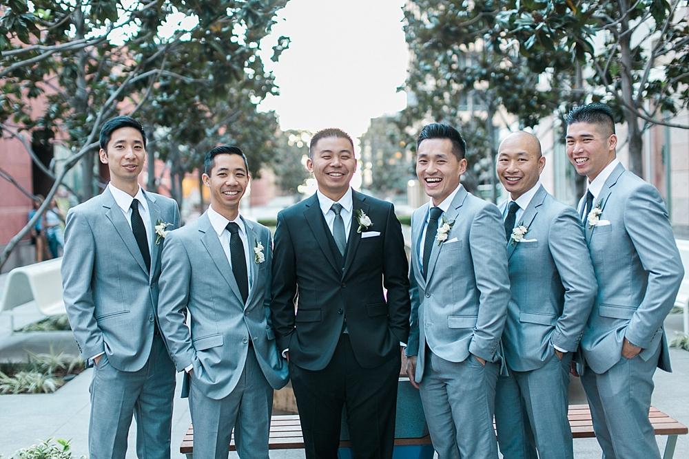 dorothy-chandler-pavilion-wedding-11.jpg