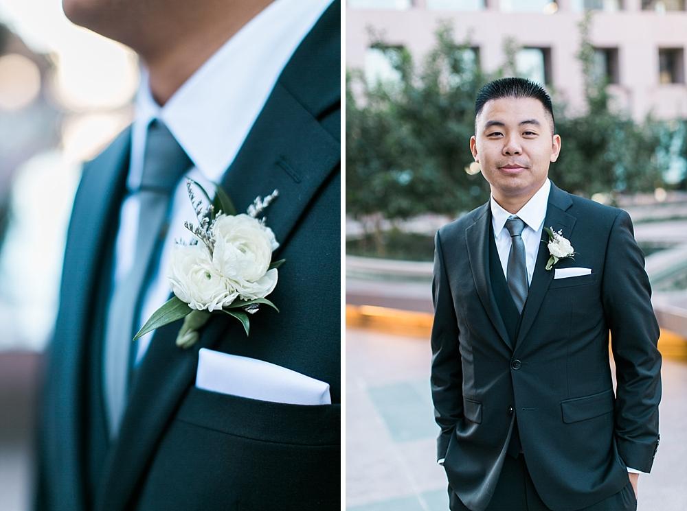 dorothy-chandler-pavilion-wedding-14.jpg