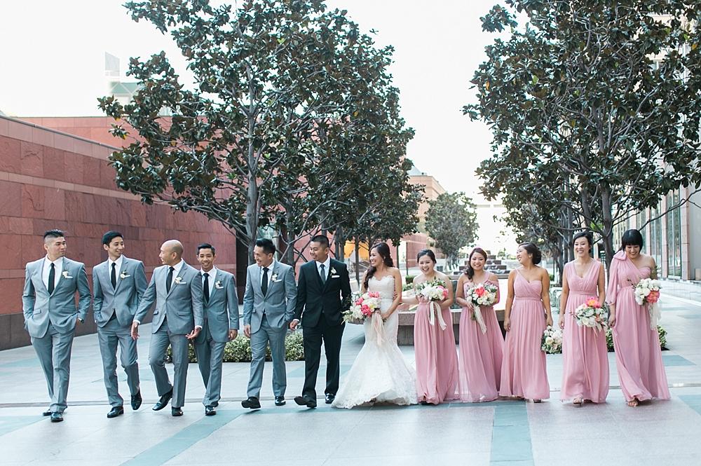 dorothy-chandler-pavilion-wedding-26.jpg