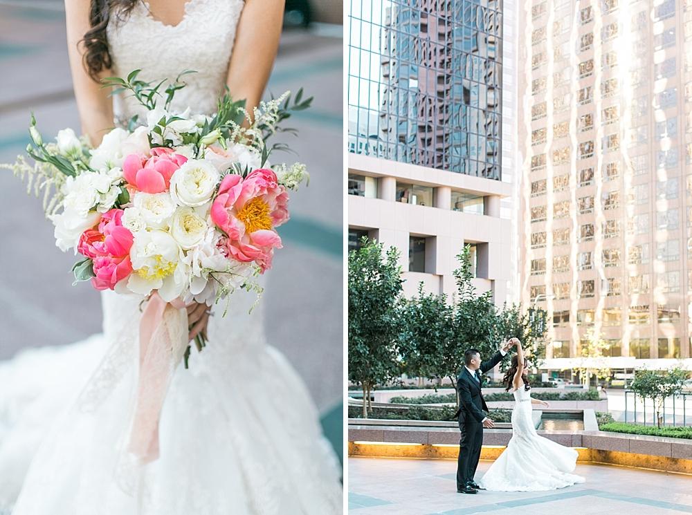 dorothy-chandler-pavilion-wedding-32.jpg