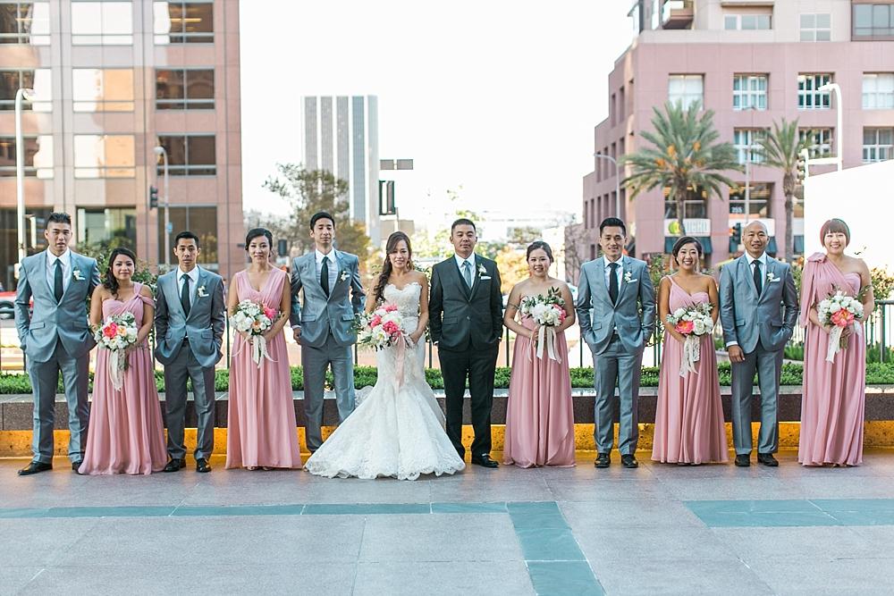 dorothy-chandler-pavilion-wedding-38.jpg
