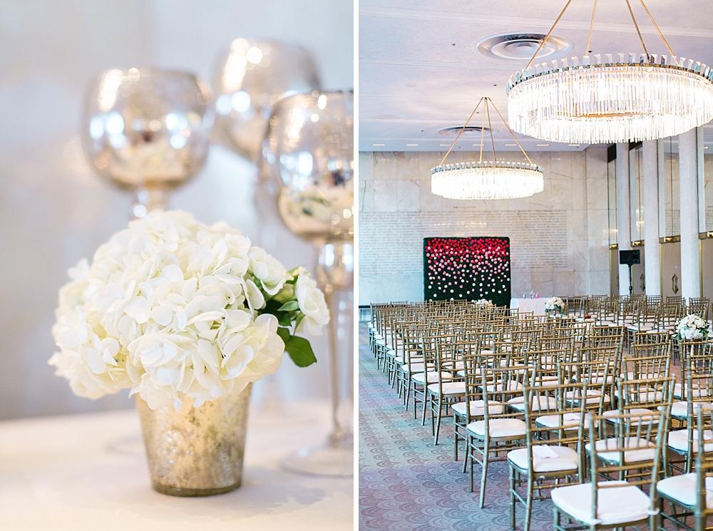 dorothy-chandler-pavilion-wedding-48.jpg