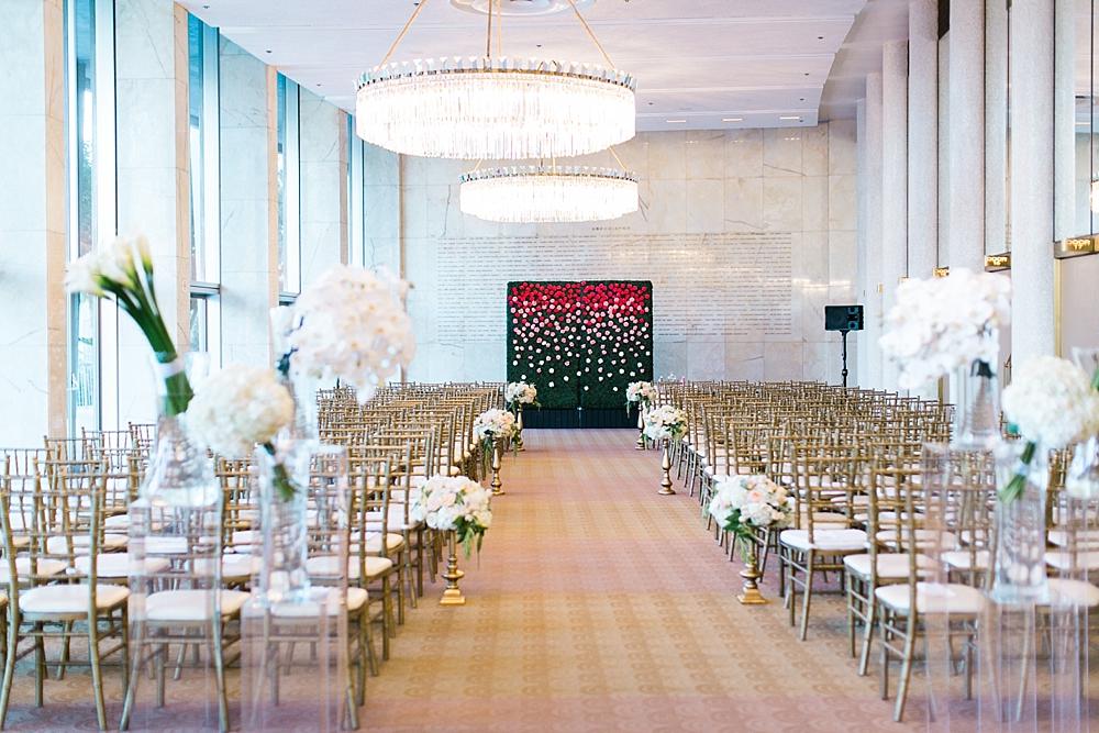 dorothy-chandler-pavilion-wedding-50.jpg