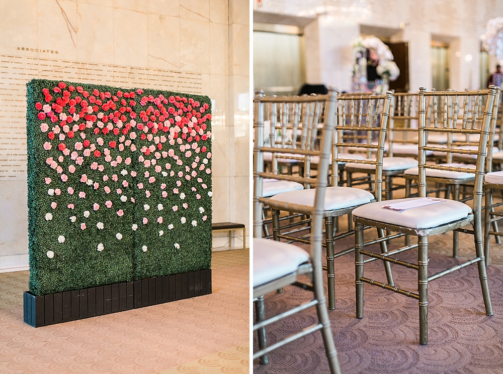 dorothy-chandler-pavilion-wedding-62.jpg