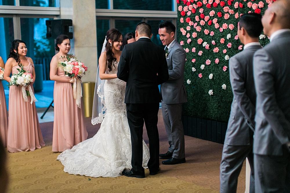 dorothy-chandler-pavilion-wedding-65.jpg