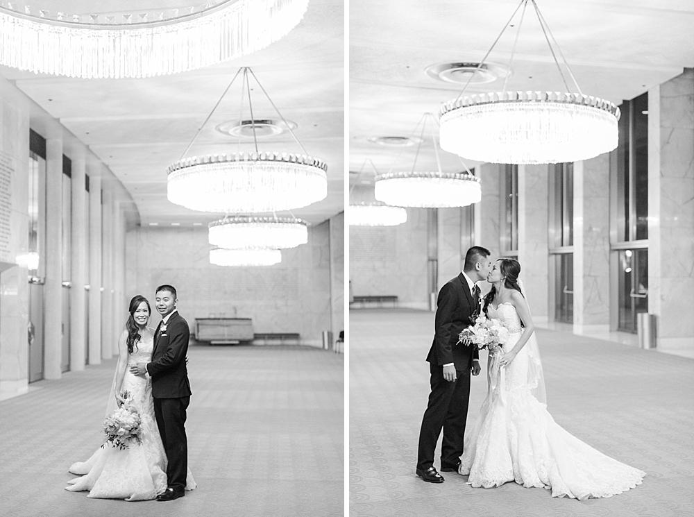 dorothy-chandler-pavilion-wedding-69.jpg