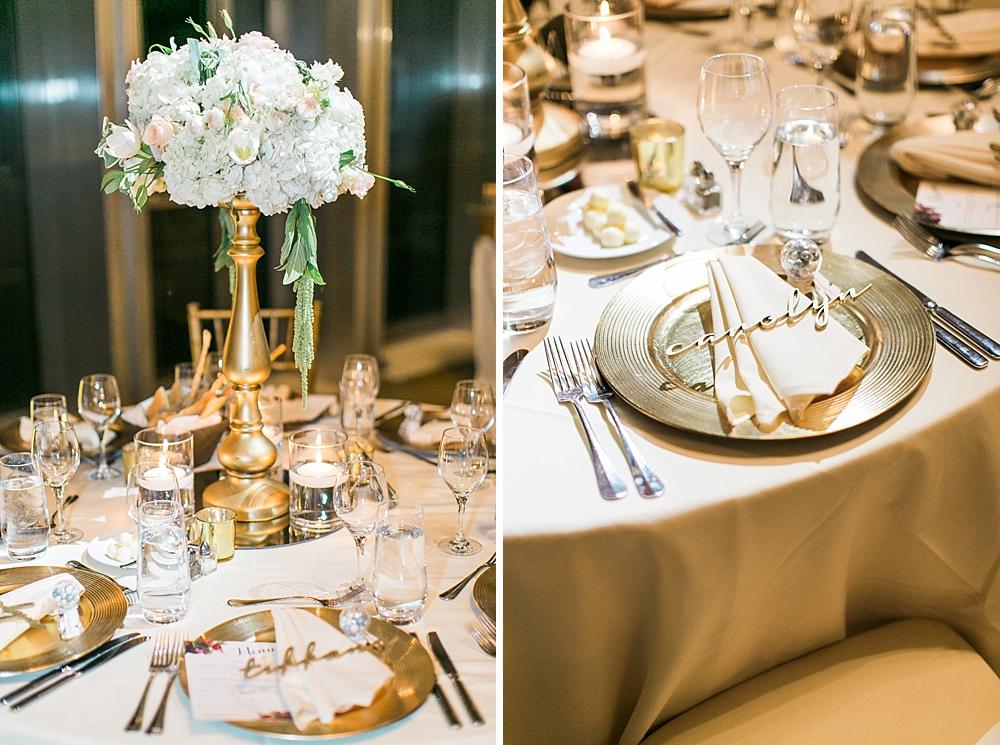 dorothy-chandler-pavilion-wedding-75.jpg