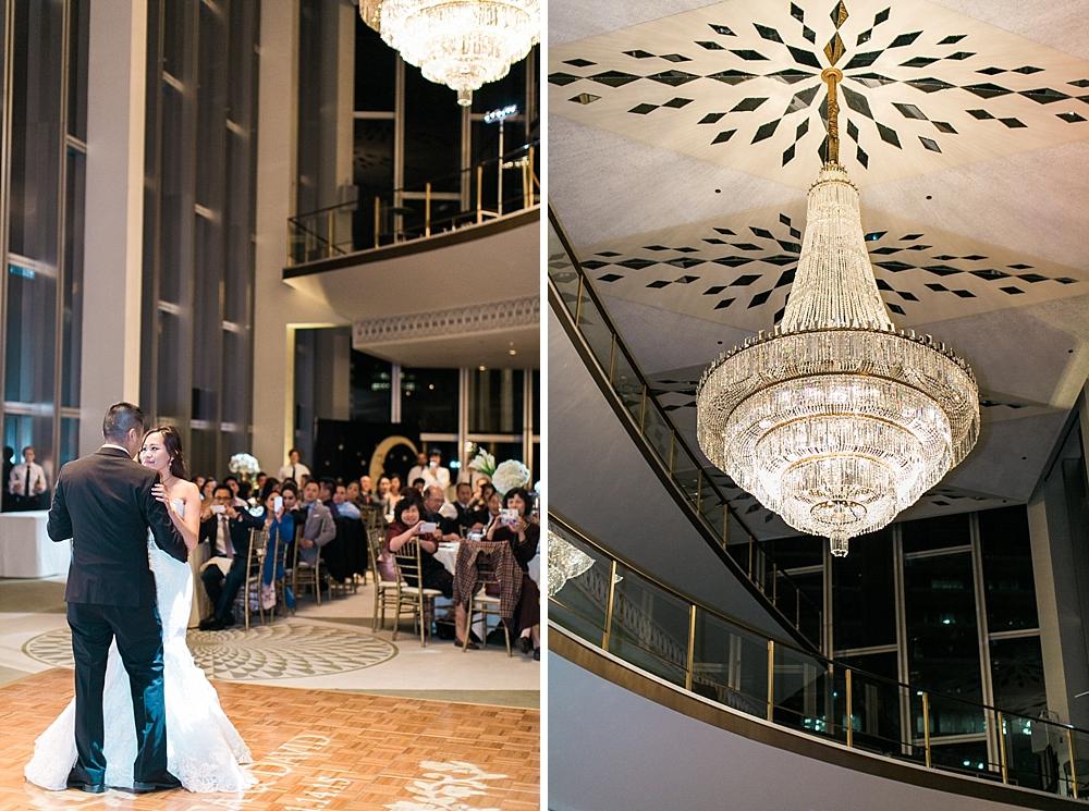 dorothy-chandler-pavilion-wedding-85.jpg