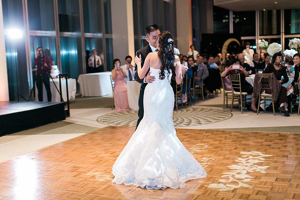 dorothy-chandler-pavilion-wedding-87.jpg
