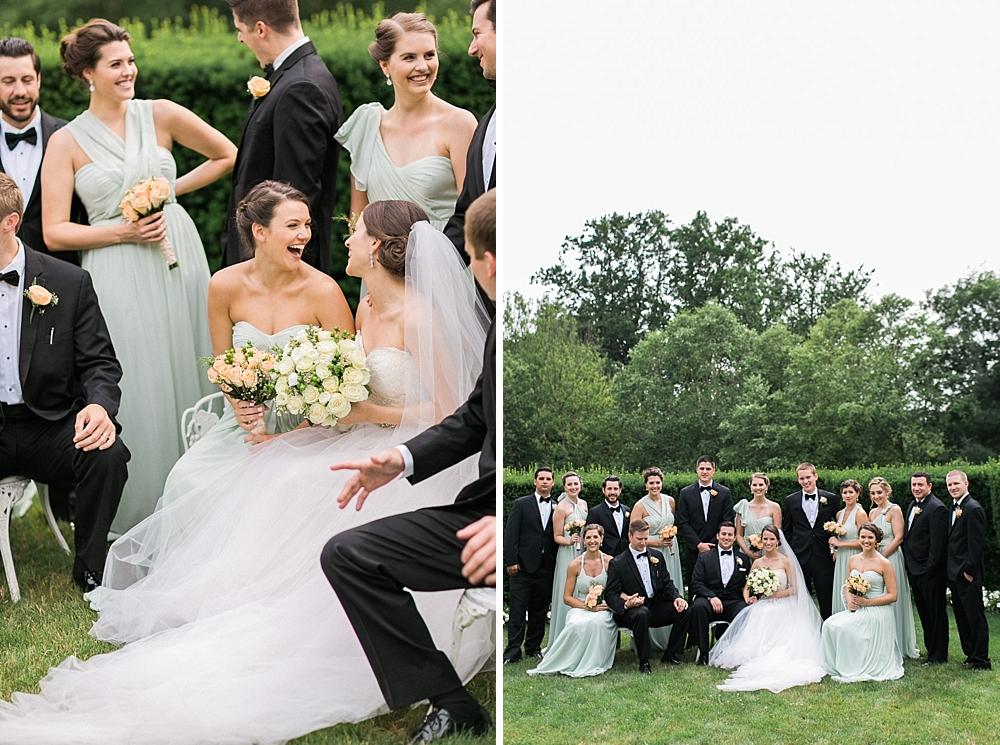 surf-club-new-rochelle-wedding-30.jpg