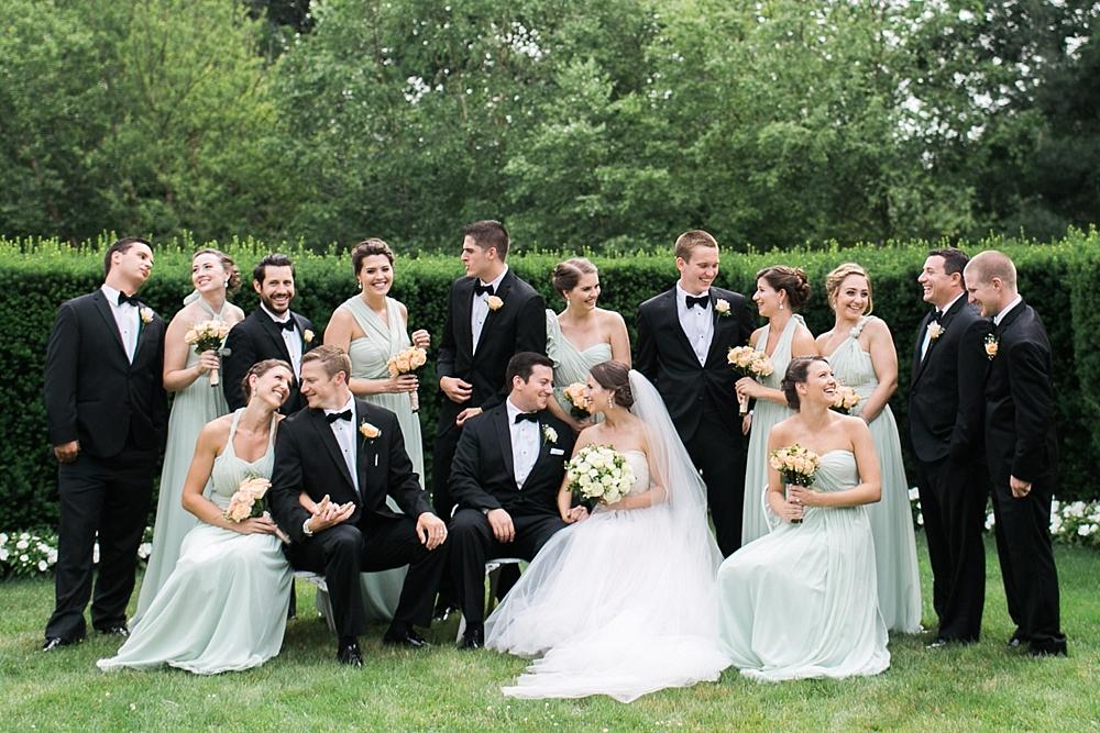surf-club-new-rochelle-wedding-32.jpg