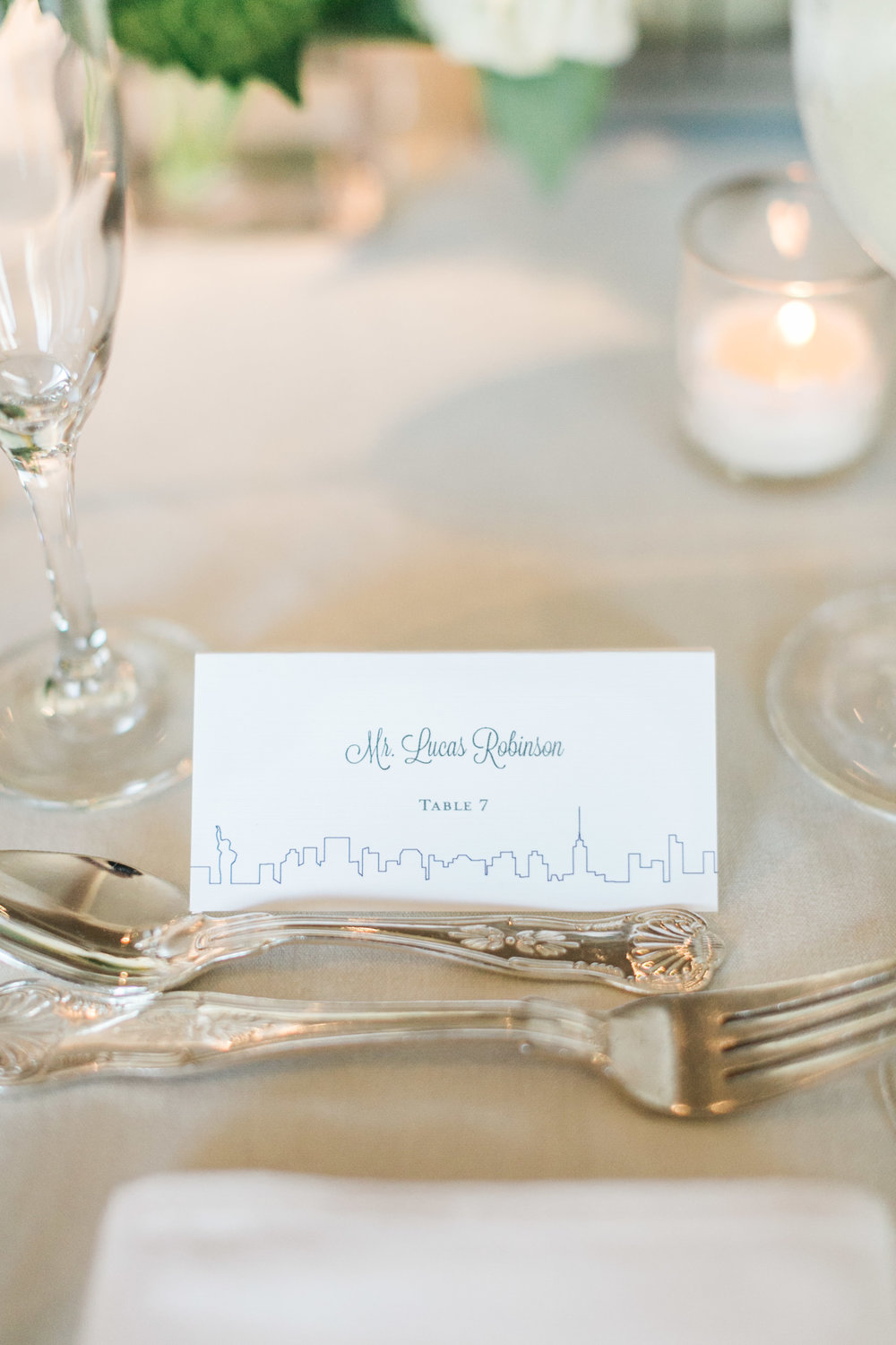 manhattan-wedding-photographer-42.jpg
