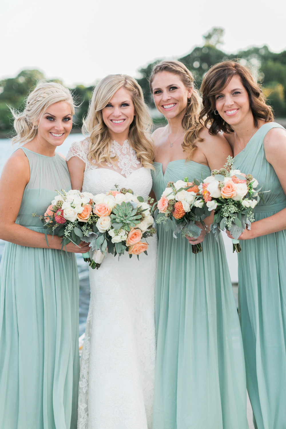 manhattan-wedding-photographer-52.jpg