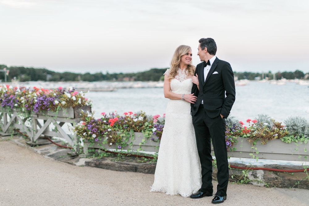 manhattan-wedding-photographer-54.jpg