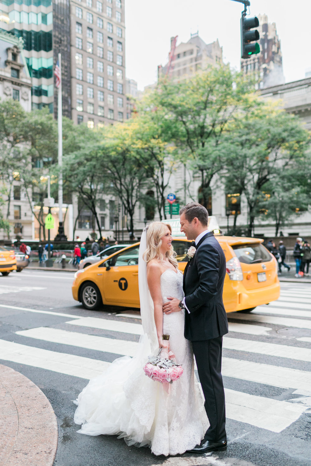 manhattan-wedding-photographer-64.jpg
