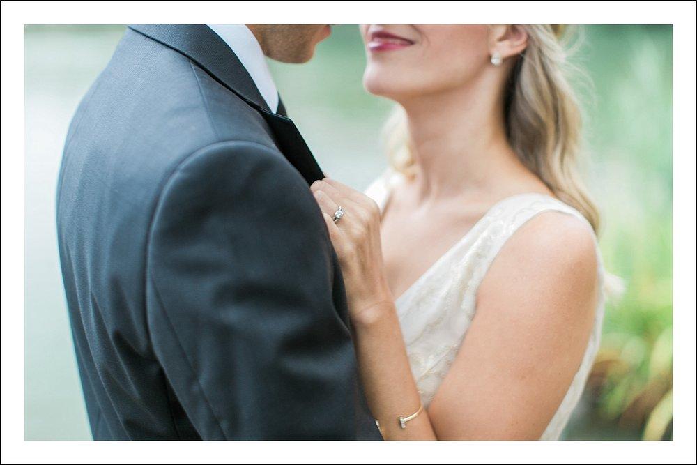 asher gardner weddings