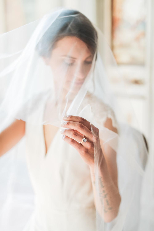 tuscany-wedding-photographer-36 2.jpg