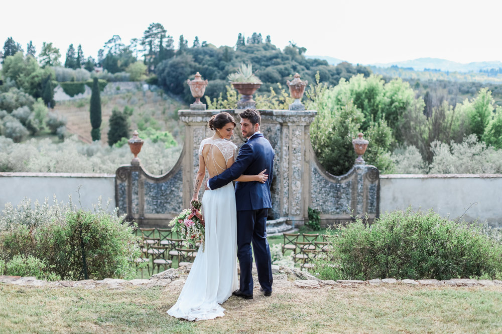 tuscany-wedding-photographer-45.jpg