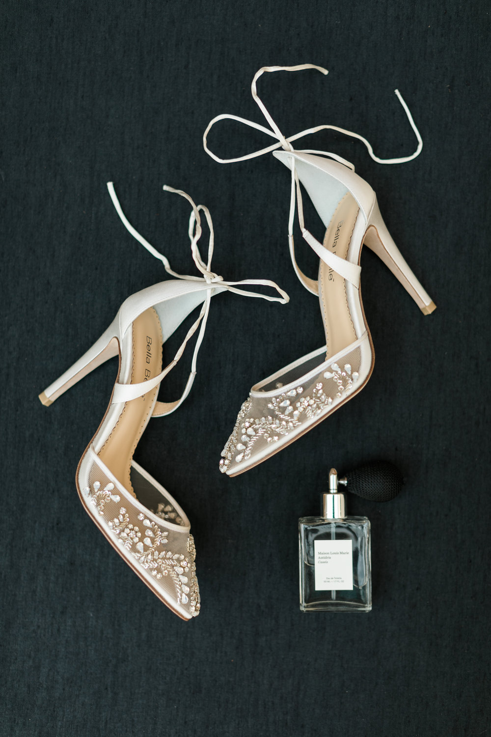 greystone-mansion-photography-9.jpg