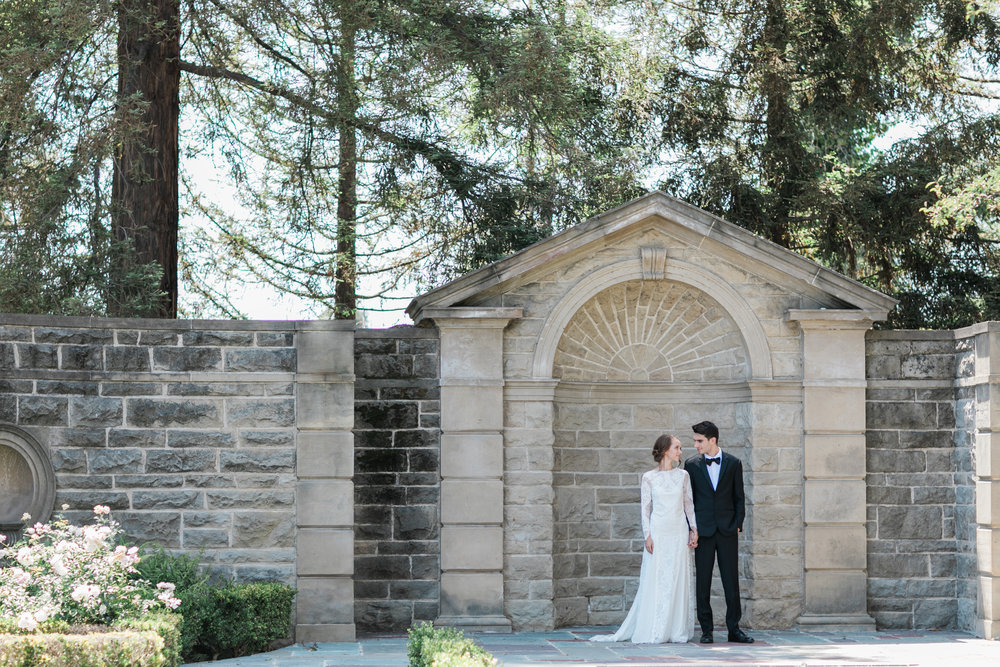 greystone-mansion-photography-51.jpg