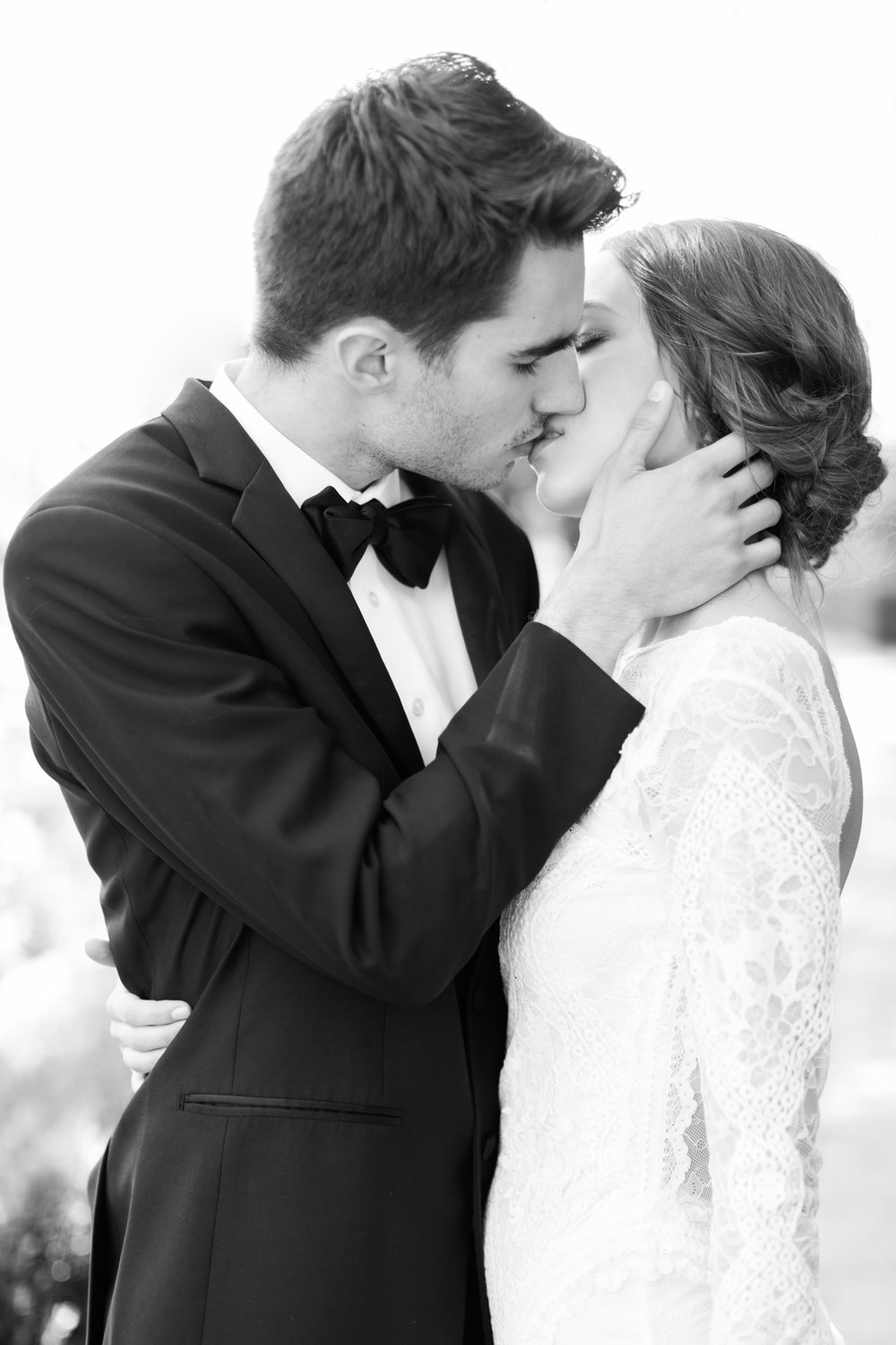 greystone-mansion-photography-106.jpg