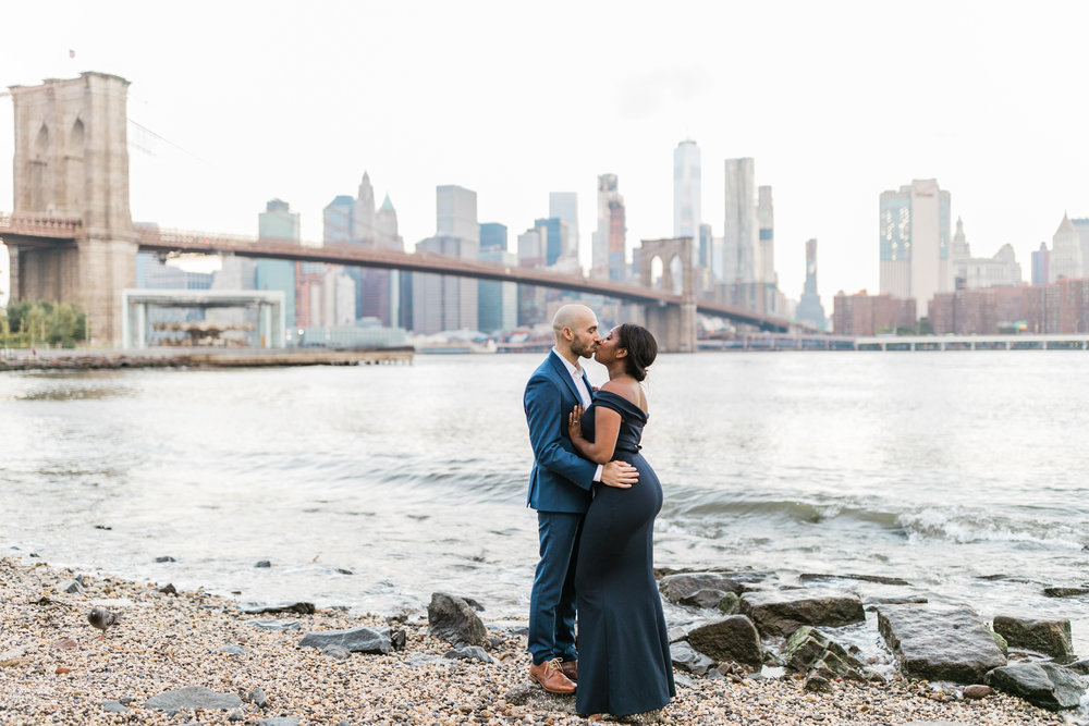 brooklyn-engagement-35.jpg