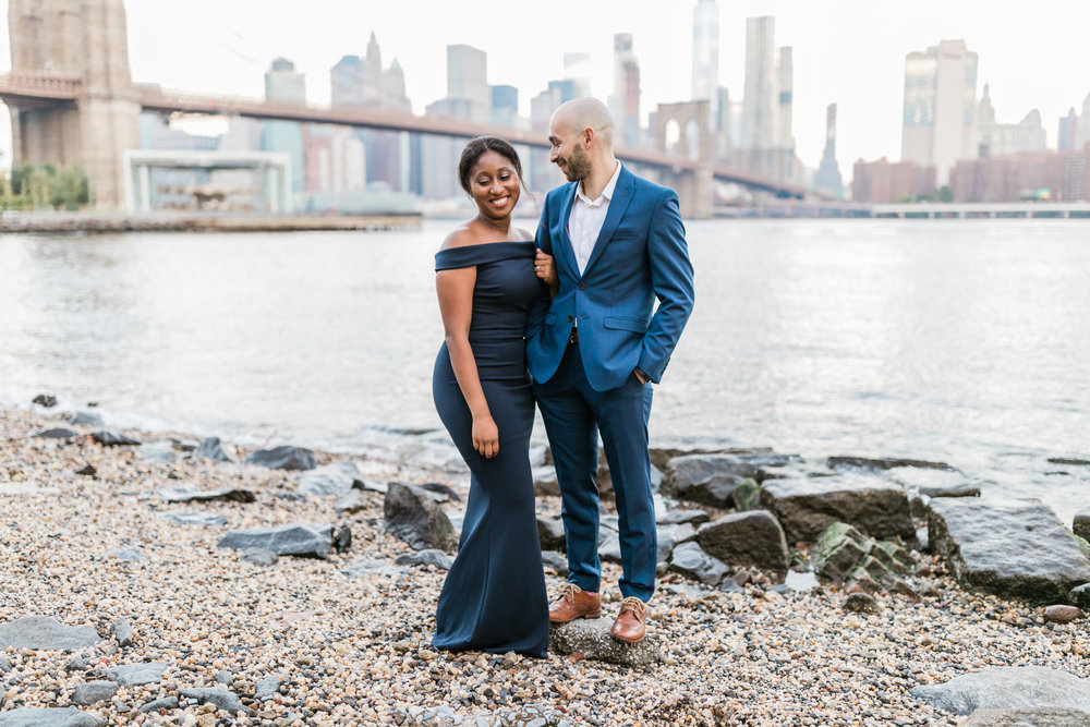 brooklyn-engagement-39.jpg