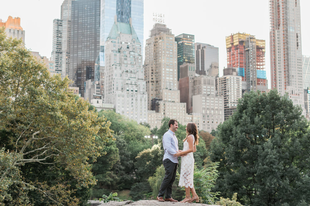 stephanie-tom-engagement-85.jpg