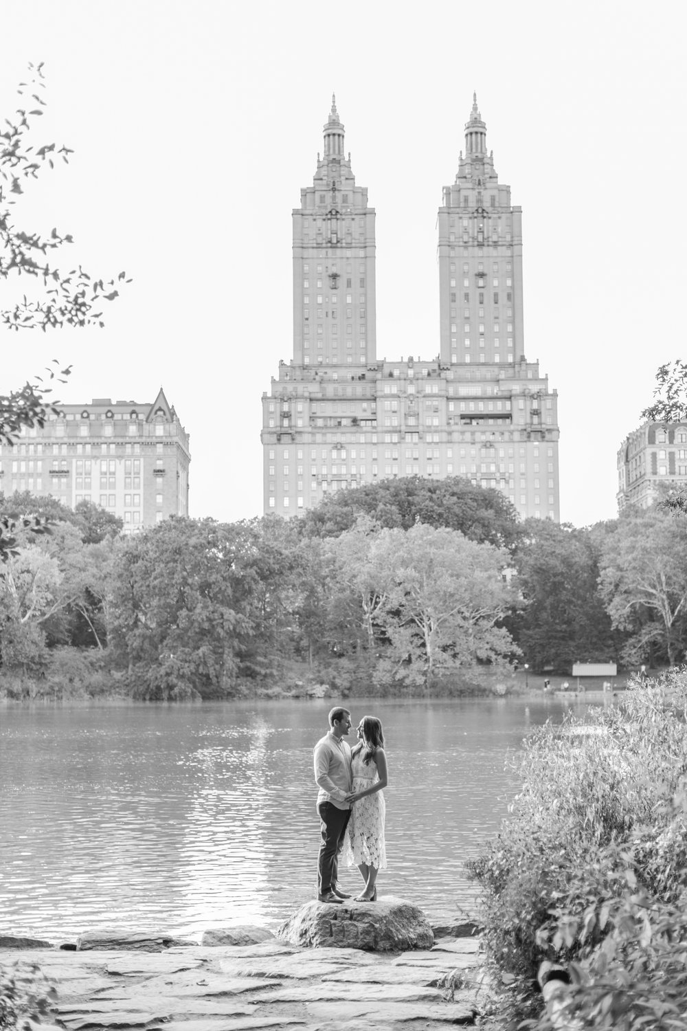 stephanie-tom-engagement-7.jpg