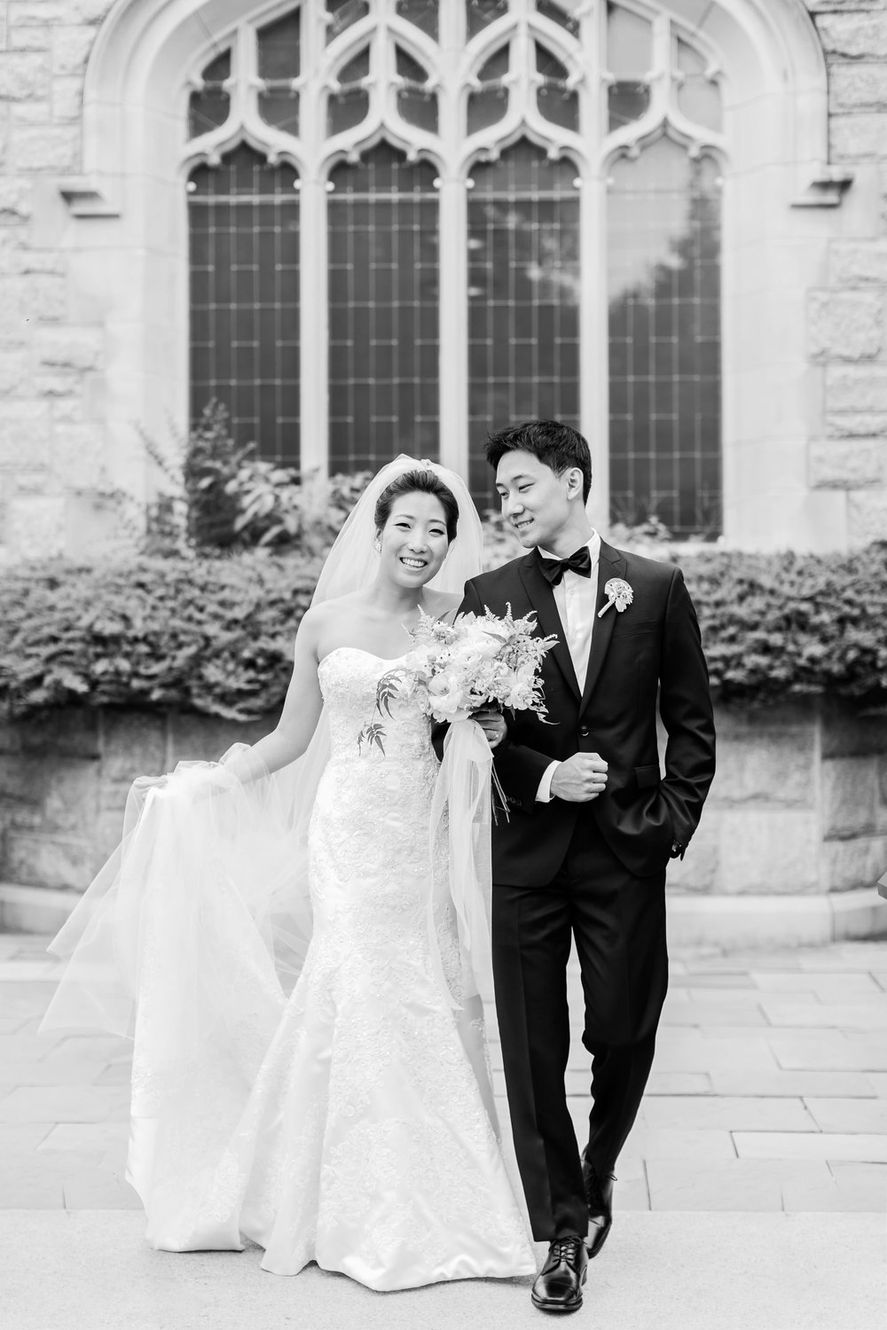asher-gardner-new-york-22.jpg