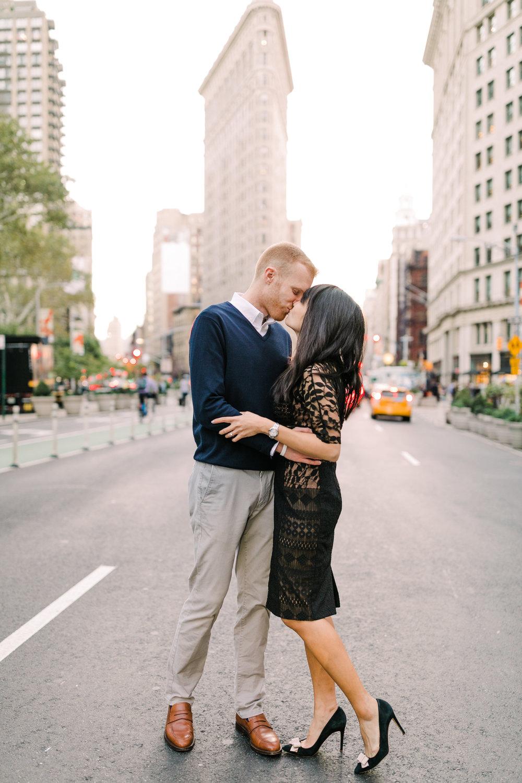 Seth-Melissa-Engagement-48.jpg