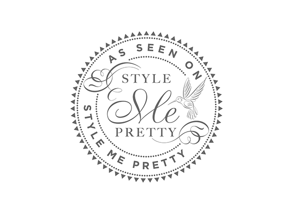 style-me-pretty-610.jpg