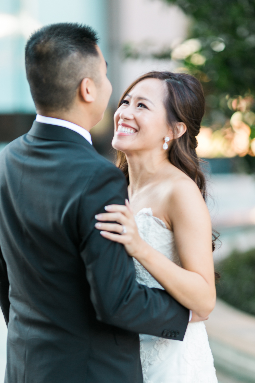 dorothy-chandler-pavilion-wedding-41.jpg