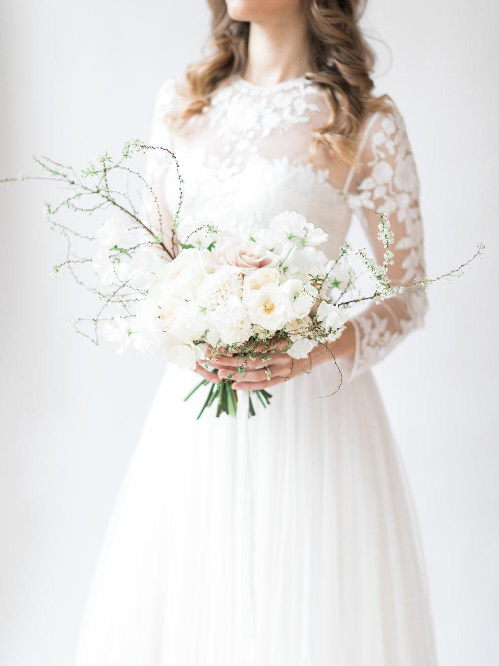 asher-gardner-photography-bryant-park-wedding-00066.jpg