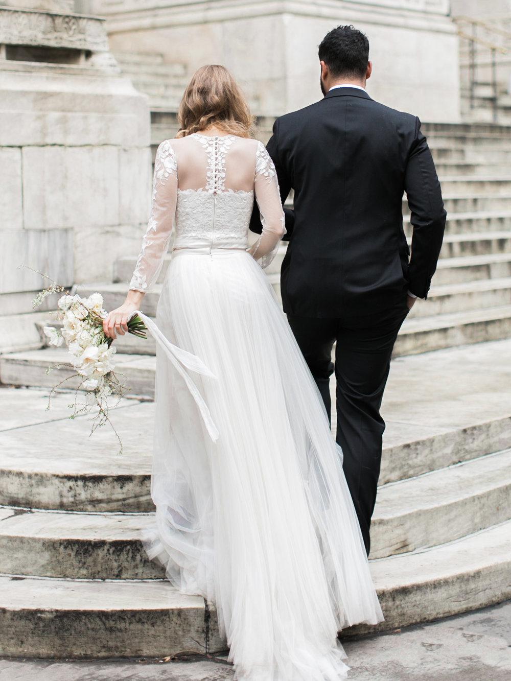 asher-gardner-photography-bryant-park-wedding-00206.jpg